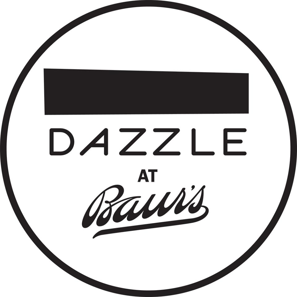Dazzle Logo