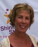 Kathy Gingery