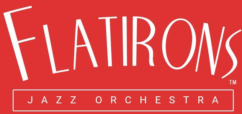 Flatirons Jazz Orchestra tm